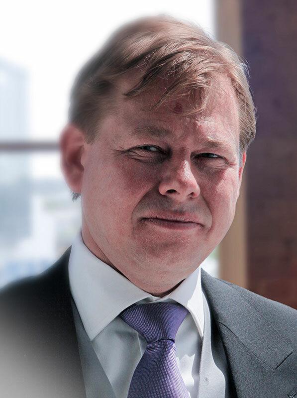 Johannes Lagerwij