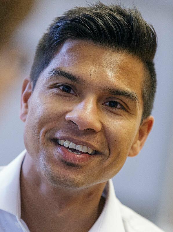 Malik Jainudeen